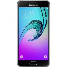 Samsung Galaxy A3 16GB JETZT NUR ENTSPERRT €164.99