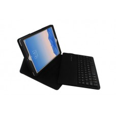 iPad Air/Air 2 Bluetooth Keyboard Case only €39.99 with *FREE DELIVERY*
