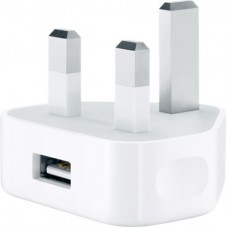 Original Apple iPhone Charger Plug Head only €6.49