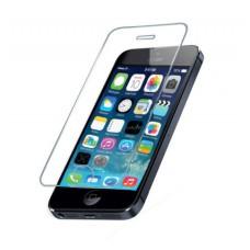 iPhone 5, 5S, 5C Gehärtetes Glas