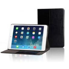 iPad Mini Executive Ledertasche