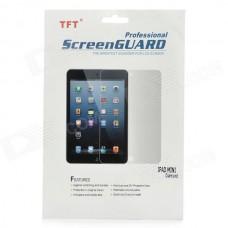 iPad Screen Protector Full Apple Range
