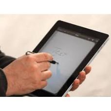 iPad Stylus Pens