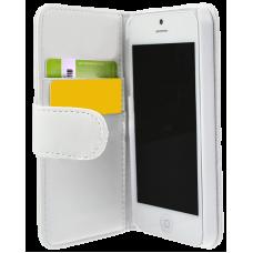 iPhone Ledertaschen 5,5C, nur Serie 5S €4.99