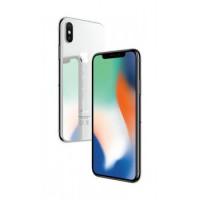 Apple iPhone X 64GB JETZT NUR ENTSPERRT €999.99