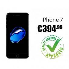 Benutzt Apple iPhone 7 32GB JETZT NUR ENTSPERRT €399.99