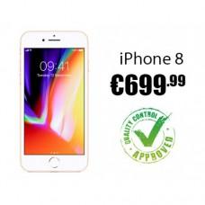 Benutzt Apple iPhone  32GB JETZT NUR ENTSPERRT €399.99