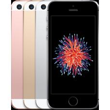 Benutzt Apple iPhone SE 16GB JETZT NUR ENTSPERRT €259.99