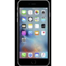 Benutzt Apple iPhone 6 Plus 64GB JETZT NUR ENTSPERRT €399.99