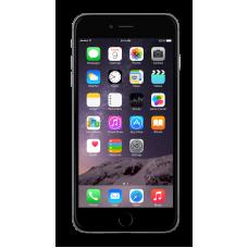 Benutzt Apple iPhone 6 64GB JETZT NUR ENTSPERRT €274.99