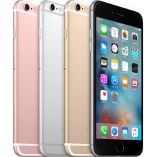 Benutzt Apple iPhone 6s 64GB JETZT NUR ENTSPERRT €399.99