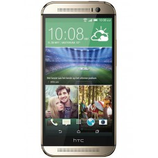 Used HTC ONE M8 UNLOCKED NOW ONLY €129.99