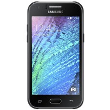 Samsung Galaxy J2 Black 8GB JETZT NUR ENTSPERRT €99.99