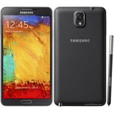 Samsung Galaxy Note 3 16GB JETZT NUR ENTSPERRT €219.99