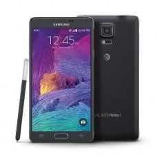 Samsung Galaxy NOTE 4 32GB JETZT NUR ENTSPERRT €289.99