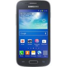 Samsung Galaxy Ace 3 8GB JETZT NUR ENTSPERRT  €89.99