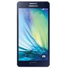 Samsung Galaxy A5 16GB JETZT NUR ENTSPERRT  €199.99
