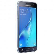 Samsung Galaxy J3 8GB JETZT NUR ENTSPERRT €129.99