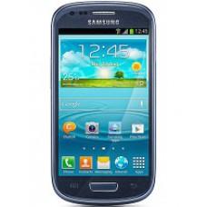 Samsung Galaxy S3 Mini JETZT NUR ENTSPERRT €29.99