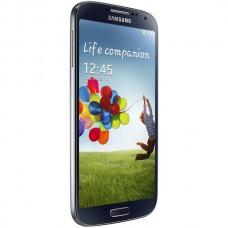 Samsung Galaxy S4 Mini JETZT NUR ENTSPERRT €99.99
