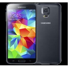 Samsung Galaxy S5 16GB JETZT NUR ENTSPERRT €149.99