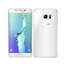 Samsung Galaxy S6 Kante 128GB JETZT NUR ENTSPERRT  €439.99