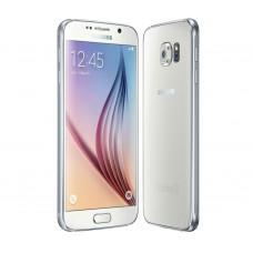 Samsung Galaxy S6 Eben 64GB JETZT NUR ENTSPERRT €379.99