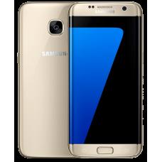 Samsung Galaxy S7 Kante 32GB JETZT NUR ENTSPERRT €414.99