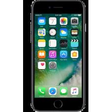 Benutzt Apple iPhone 7 128GB JETZT NUR ENTSPERRT  €599.99