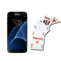 Samsung Galaxy S7 Eben 32GB JETZT NUR ENTSPERRT €159.99
