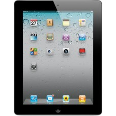Refurbished Apple iPad 2 16GB Now Only €159.99