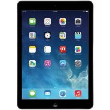 Refurbished Apple iPad Air 32GB Wifi Jetzt nur €329.99