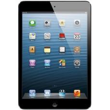 Refurbished Apple iPad Mini 16GB Wifi Only €159.99