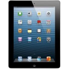 Refurbished Apple iPad 4th Gen 4G Jetzt nur €259.99