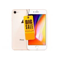 Benutzt Apple iPhone 8 64GB JETZT NUR ENTSPERRT €399.99
