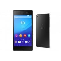 Benutzt Sony Xperia M5 16GB JETZT NUR ENTSPERRT €199.99